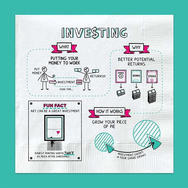 https://napkinfinance.com/dev/wp-content/uploads/2019/10/001-1.jpg