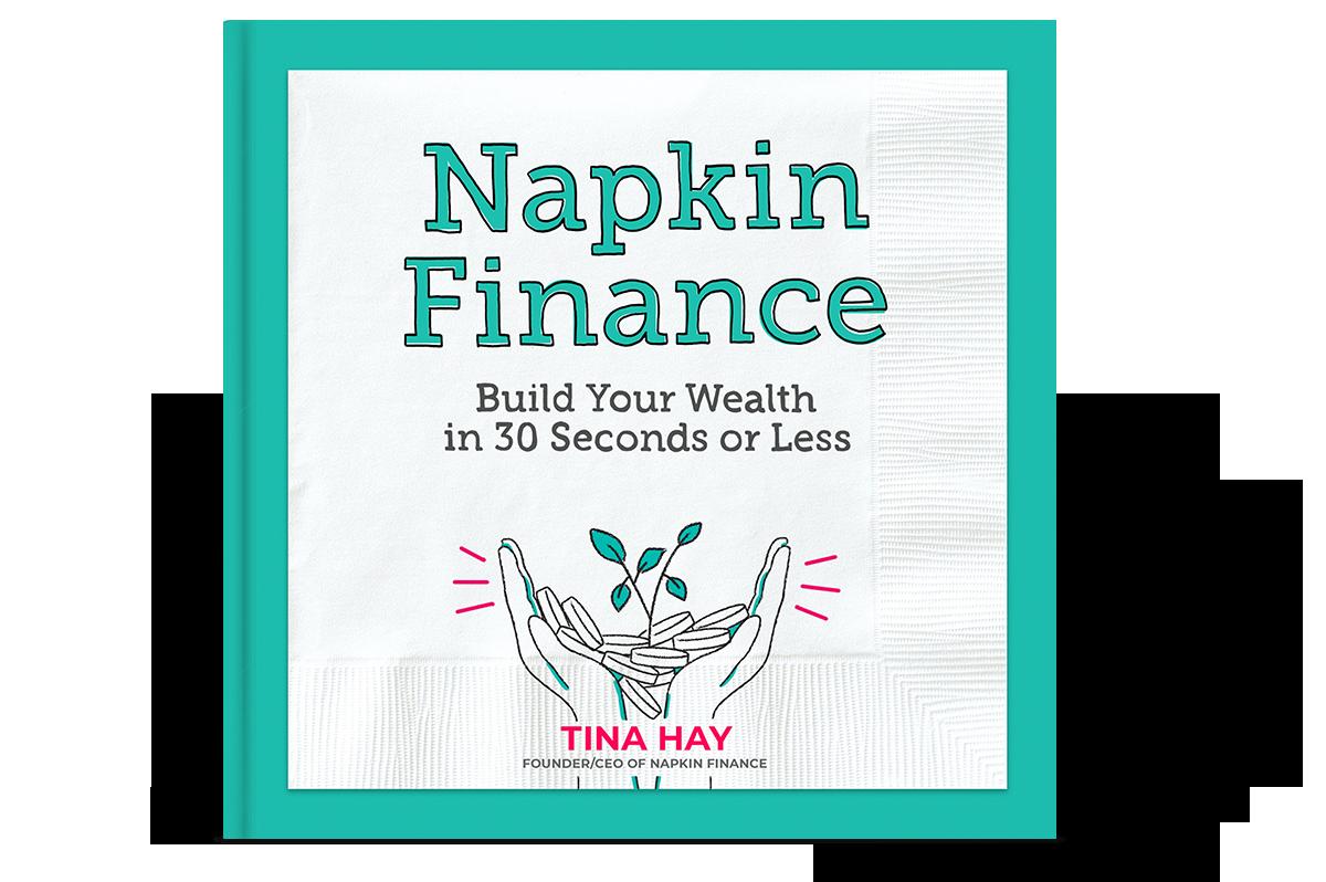 https://napkinfinance.com/dev/wp-content/uploads/2019/10/Untitled-2-1.png