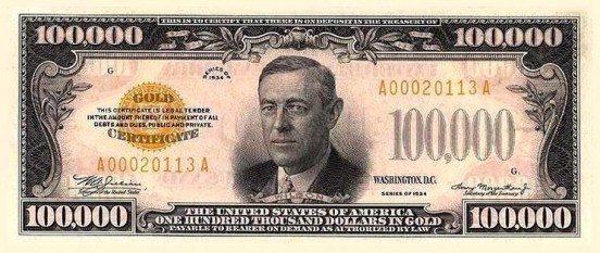largest-bill