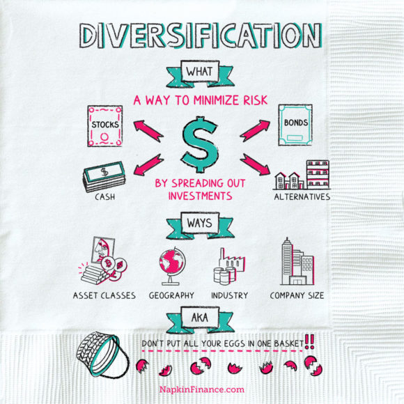NapkinFinance-Diversification-Book-Napkin-