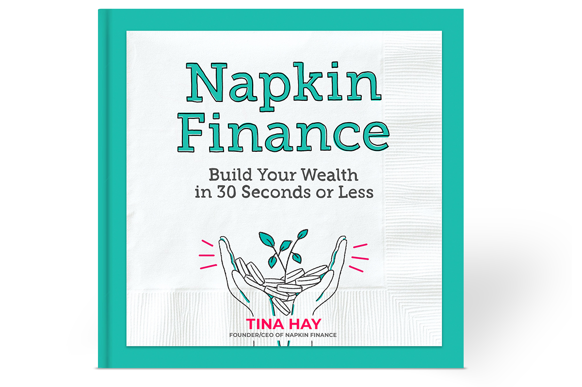 https://napkinfinance.com/wp-content/uploads/2019/10/Untitled-2-1.png