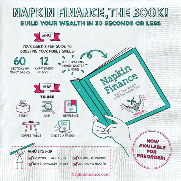 NapkinFinance-TheBook-Napkin-10-30-19-v03B