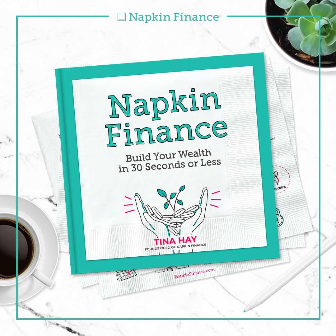 NapkinFinance_TheBook_Instagram