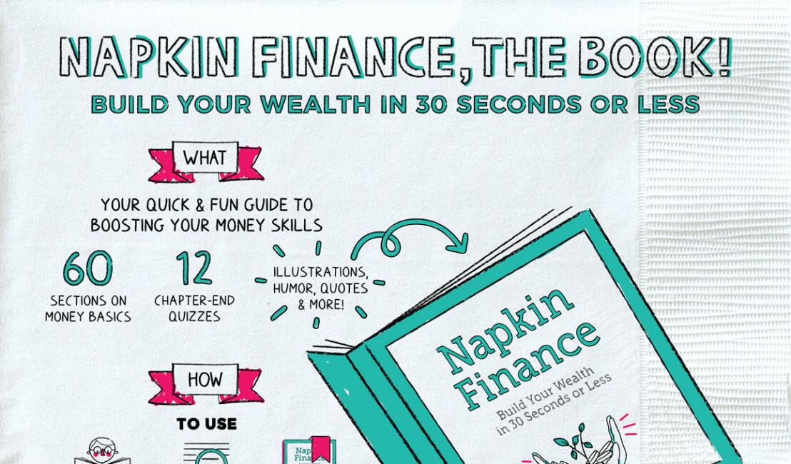 NapkinFinance-TheBook